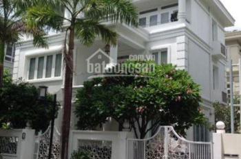 Cần bán gấp nhà mặt tiền Thống Nhất, Phường 16, Gò Vấp. DT: 170m2, giá 18 tỷ, LH: 0935056266