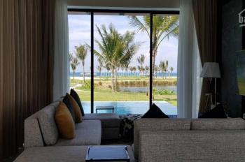 Tôi Hùng bán cắt lỗ căn biệt thự biển Vinpearl Nam Hội An, gần khách sạn 0917230575