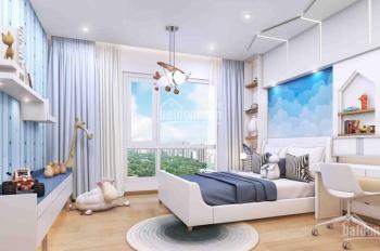 T7 này chỉ cần 2.8 tỷ sở hữu căn 3PN Green Pearl 378 Minh Khai, giá gốc CĐT, LH CĐT: 0911056336