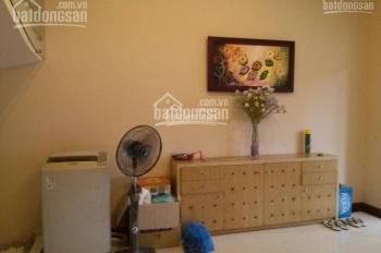 Bán biệt thự Phúc Lộc Viên, nội thất mới 100% 0915857468