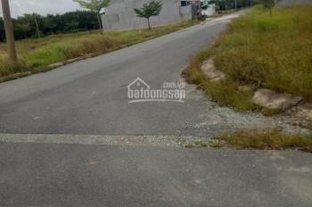 Bán đất Hồng Lĩnh Phú Xuân, giá 1,59 tỷ/nền, DT: 80m2, đường 16m, SHR, thổ cư 100%. LH: 0911137113