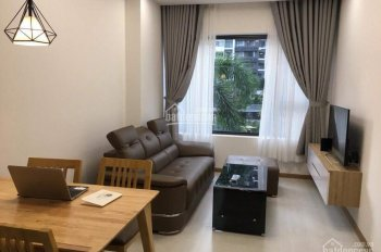 Cho thuê New City 1PN, 51m2 full nội thất cao cấp, 14tr/th, LH 0903 874 925