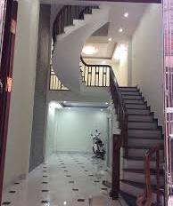 Bán nhà Tả Thanh Oai 35m2, 4 tầng, ô tô 7 chỗ đỗ cửa, ngõ 5m, view đẹp, 1,75 tỷ. 0988865068