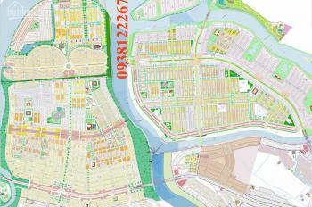 Đất nền Đà Nẵng: Nam Nguyễn Tri Phương, Hòa Xuân, Sunland: 0938 122267