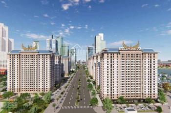 Mở bán chung cư B2.1 HH02 Thanh Hà Cienco 5 giá 10.5 triệu/m2, vị trí vip nhất dự án. 0936380111
