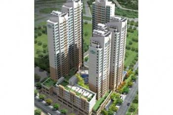 Chính chủ cần bán căn hộ 148,6m2 chung cư Vinaconex 1 đường Khuất Duy Tiến, giá 25tr/m2
