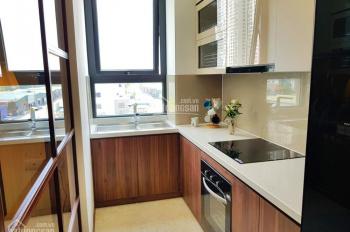 Mở bán chung cư Eco Dream gần ngã tư Nguyễn Trãi, đã cất nóc, chỉ từ 26 tr/m2, full nội thất