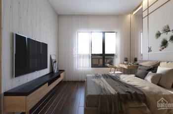 Cần bán chung cư Him Lam block G, 84m2, giá 2.3 tỷ có thể ở ngay, đã có sổ hồng, liên hệ 0909422178