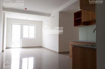 1,75 tỷ, chính chủ cần bán căn hộ 70m2(2 PN) tại căn hộ Depot Metro Q. 12. Nhà mới nhận bàn giao