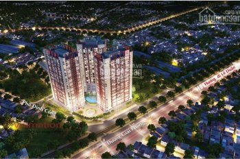 Cần bán gấp căn 2 phòng ngủ tòa IP1 chung cư 360 Giải Phóng giá rẻ nhất thị trường. LH: 0908513666