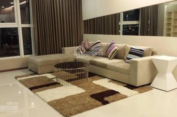 Cho thuê căn hộ cao cấp Imperia, Quận 2 (131m2, 2 và 3PN) giá rẻ nhất thị trường 19-22 triệu/tháng