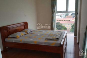Cần bán căn hộ Tân Hương Q Tân Phú, DT: 76m2, 2PN, giá: 1.75tỷ, nhà đẹp thoáng mát. LH: 0934010908