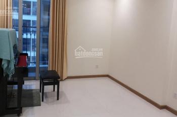Cho thuê căn hộ Vinhomes Tân Cảng 1-2-3 phòng ngủ giá từ 14tr-18tr-22tr/th, LH: 0938202909