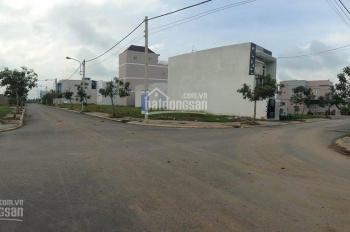 Bán đất KDC Phước Thiện, Nguyễn Xiển, quận 9, giá 955tr/nền, 103m2, dân cư đông, SHR, LH 0909013448