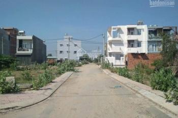 Đất Gò Cát, Phú Hữu, Q9, gần chợ, trường học, trung tâm thương mại, 980 triệu. 0933758593