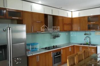Cho thuê phòng trọ, trong căn hộ chung cư Phú Hoàng Anh, 4tr phòng nhỏ, 5.5 tr phòng lớn (Có WC)