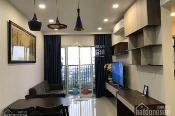 Cho thuê căn hộ Jamona City Đào Trí, Q7, 2PN, full nội thất cao cấp, 10 triệu/tháng