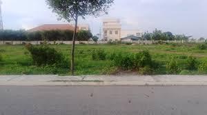 Ngân hàng BIDV thanh lý 7 lô đất đường Hoàng Hữu Nam, giá 480tr đã có sổ. LH: 0378677026 Tuyền