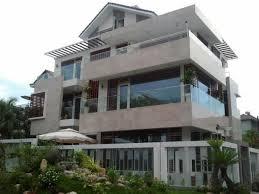 Bán biệt thự khu đô thị mới Cầu Giấy - Dịch Vọng, DT 138m2, MT 10m, xây 6 tầng, đường Thọ Tháp