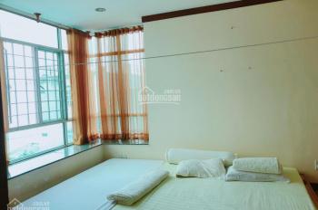 Cho thuê chung cư Hoàng Anh Gia Lai 2, 2PN, 9tr, LH 0938222622