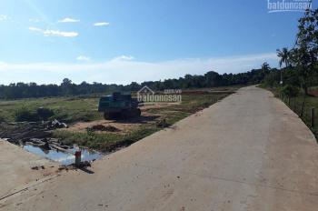 Chính chủ cần bán đất tại xã Cửa Cạn, Phú Quốc - gần sát Casino, Vinpearl Safari - 0909342427