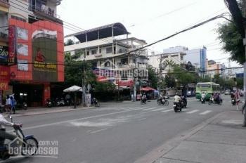 Cần cho thuê gấp căn nhà 1 trệt 2 lầu đường Tăng Nhơn Phú đối diện trường cao đẳng Công Thương