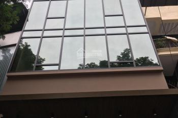 Cho thuê văn phòng số 69-71 Trần Đăng Ninh. LH: 0967.563.166