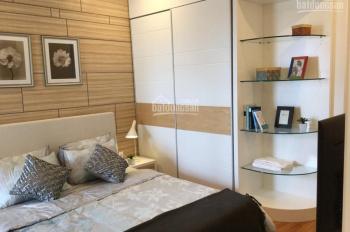 Rổ hàng chuyển nhượng căn hộ Carillon 7 Tân Phú, vị trí đẹp, giá tốt, NV CĐT 0948 727 226