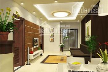 Cần bán căn hộ Tân Hương Tower, Tân Phú, 80m2, 2PN, giá 1.6tỷ LH Vân 0903309428