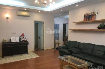 Bán căn hộ chung cư 17T11 diện tích 66.5m2, 02PN giá bán 1.75 tỷ - liên hệ 0374442888