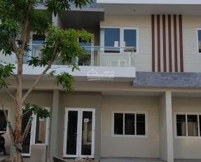 Cần chuyển nhượng nhà phố Rio Vista, full NT, 5x15m, giá tốt 5.5 tỷ. LH: 0909.363.845 Mr Hùng