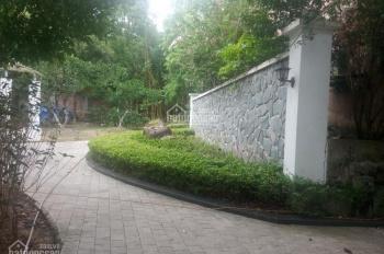 Bán 4ha giá rẻ thị trấn Lương Sơn xu hướng đón đầu quy hoạch lên thị xã