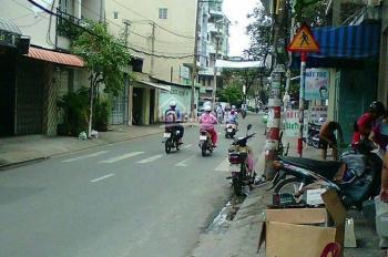 Bán nhà mặt tiền Trịnh Đình Trọng, 5.6x11.7m, 8.7tỷ