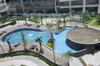 Chính chủ cần bán lại căn hộ Penthouse 247,3m2 tòa 35T chung cư Imperia 203 Nguyễn Huy Tưởng