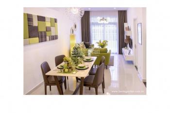 Bán lại căn hộ Lavita Garden 2pn-1.850 tỷ, 68m2,2pn, 2wc nhà mới bàn giao, NH hỗ trợ 80% 0905037738