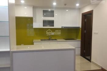 Cho thuê căn hộ chung cư cao cấp Hồ Tùng Mậu giá rẻ nhất thị trường. Giá từ 8 triệu/th
