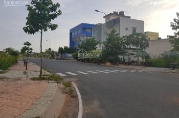 Bán gấp 3 nền ưu đãi MT Nguyễn Văn Lượng, GV, SHR 650tr/nền dân cư đông đúc. LH Đại 0938.966.862