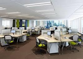 Cho thuê văn phòng phố Lê Đại Hành, Tô Hiến Thành, 50m2, 100m2, 150m2, giá 210 nghìn/m2/tháng