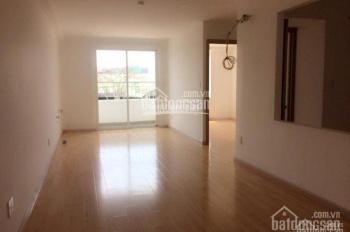 Chính chủ bán hoặc cho thuê căn hộ Starlight Riverside, Q6, block A1.1007