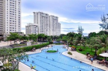 Chuyên mua bán căn hộ Riverside Residence Phú Mỹ Hưng Quận 7. LH: 0916.555.439