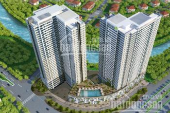 Chính chủ kẹt tiền gửi bán gấp Sunrise City View 3PN, chỉ 3,75 tỷ, LH PKD Novaland: 0934.111.476