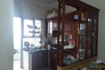 CT6A, Xa La , Hà Đông căn 1921, 75m2, giá 14 tr/m2. LH 0935746686