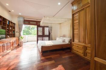 Chính chủ cần bán gấp nhà 3 mê lệch, mới, nội thất cao cấp, MT Nguyễn Tri Phương - LH: 0983641993