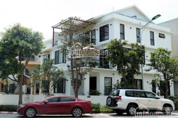 Bán nhà liền kề, biệt thự Xuân Phương Tasco, giá rẻ - 0943 926 088
