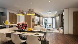 Cần cho thuê gấp chung cư, Botanica, DT 74m2,2PN, full NT, giá 16tr/th lầu trung, LH 0901416964 HÂN