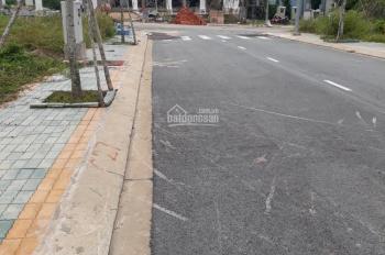 Cần sang nhượng vài lô đất trong DA Central Garden, Lái Thiêu, Thuận An, BD, SHR, LH 0932 152 747
