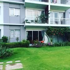 Cho thuê căn hộ từ 1 đến 3PN, full nội thất, LH: 0902669410 Trâm Anh