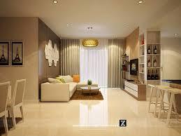 Cho thuê căn hộ chung cư Cộng Hòa Plaza Q. Tân Bình, DT 70m2, 2PN, 2WC giá 12 tr/th, LH: 0901416964