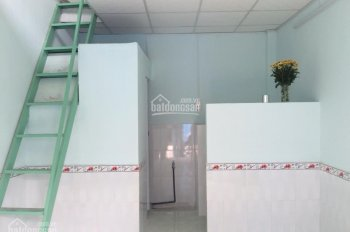 Bán nhà nhỏ hẻm 5m đường Hoài Thanh, phường 14, Quận 8, chỉ với 1,3 tỷ. LH 0938282475 Đạt