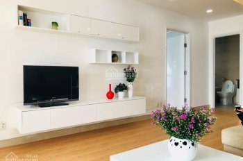 Bán căn hộ Indochina Riverside giá thấp nhất thị trường - Hải Yến 0909539193